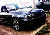Opel Astra - DevilsGSI