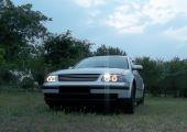 Volkswagen Passat - Angie7
