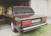 Lada 2105 - Kecsi21