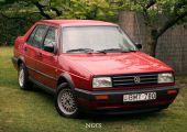 Volkswagen Jetta - NGcs