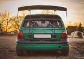 Renault Twingo - arpika91