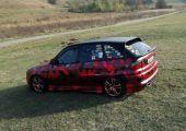 Opel Astra - Gabor83