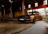 Honda Legend - Menyus94