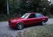 BMW 3-sz�ria - Joe_90
