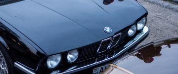 BMW 3-széria - Joe_90