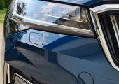 SEAT Toledo - blackdot