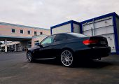 BMW 3-széria - StefanBMW