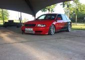 Audi A4 - zsolti92