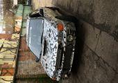 Subaru Impreza - Pufi81