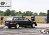 Audi A4 - msy520