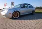 Volkswagen Bora - vinyo6