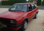 Volkswagen Jetta - David0922