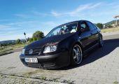 Volkswagen Bora - bitih89