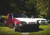 Suzuki Swift - Zsolti94