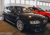 Audi S3 - szilvi0127
