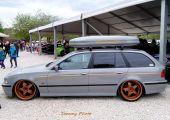 BMW 5-sz�ria - Anya1