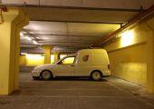 Volkswagen Caddy - s.hegyi