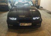 BMW E36 Cabrio
