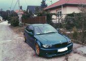 BMW 3-sz?ria - Norbi BMW