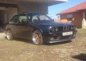 BMW 3-sz�ria - Lucián