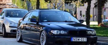 BMW 325CI - csebitsger