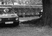 Volkswagen II - Vw-sSzabi