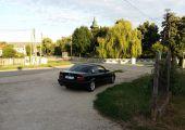 BMW 3-széria - BimmerL25