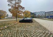 Volkswagen Vento - Lalika_Koc