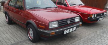 Volkswagen Jetta - Lajos73