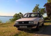 Volkswagen Jetta - LaczkóTibi