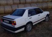 Volkswagen Jetta - kiss.pee