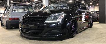 Fiat Cinquecento - astramk5