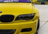 BMW 3-sz�ria - Zoli995