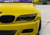 BMW 3-széria - Zoli995