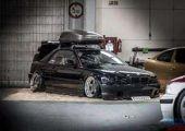 BMW 3-sz�ria - BmwE46Air