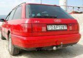 Volkswagen EOS - dance10