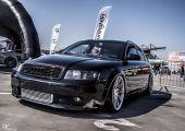 Audi A4 - Audib6