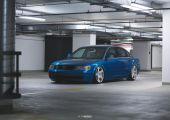 Volkswagen Passat - DominikB5