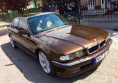 BMW 7-széria - Misike38