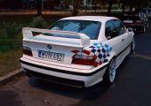 BMW 3-sz�ria - hbali93