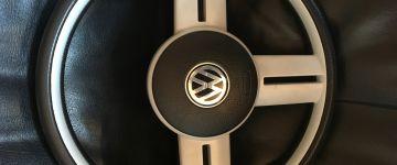 Volkswagen Lupo - Olcsohifi1