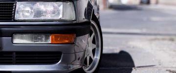 Audi 80 - audi80adel