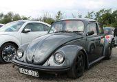 Volkswagen Bog?r - AdamBug69
