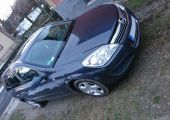 Opel Astra - Gy. Laci