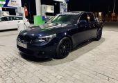 BMW 5-széria - Juptr