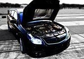 Opel Vectra - molnar.d