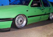 Volkswagen Jetta - Gyuri86