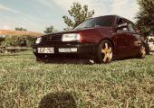 Volkswagen Vento - kisziles70