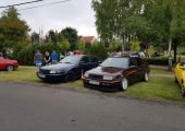 Volkswagen Vento - Vento#