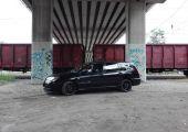 Mitsubishi Lancer - petione86